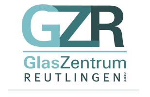 Logo Glaszentrum Reutlingen GmbH
